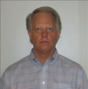 Frank Stuart Thompson a registered Sex Offender of Georgia