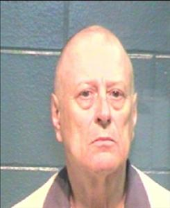 Ronald Lee Jones a registered Sex Offender of Georgia