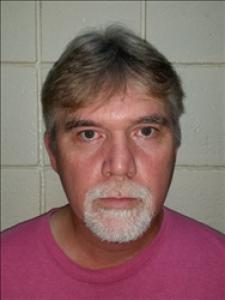 Roy Padgett Jr a registered Sex Offender of Georgia