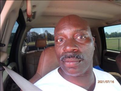 Phillip Elbert Thompson a registered Sex Offender of Georgia