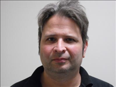 Derrick Cecil Woods a registered Sex Offender of Georgia