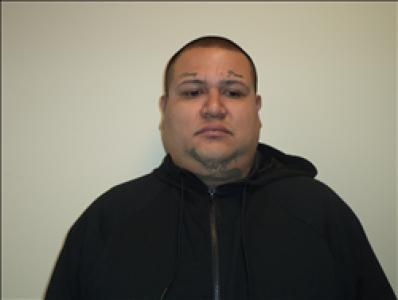 Hilberto Perez a registered Sex Offender of Georgia
