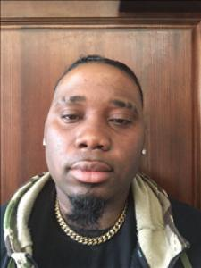 Jeremy Ventwon Hawkins a registered Sex Offender of Georgia