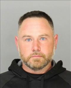 Joseph Adam Landis a registered Sex Offender of Georgia