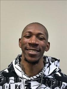 Allen Brown Miles a registered Sex Offender of Georgia