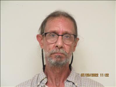 Phillip Andrew Evans a registered Sex Offender of Georgia