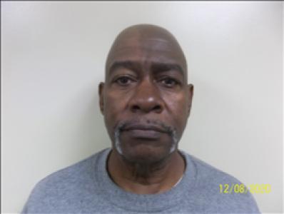 Michael Lloyd Johnson a registered Sex Offender of Georgia
