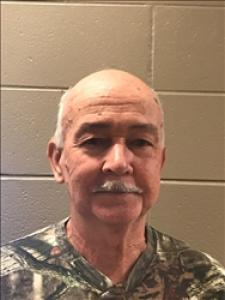 Frankie Seagraves a registered Sex Offender of Georgia