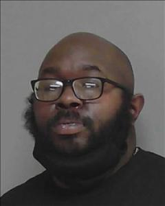 Eric Brown a registered Sex Offender of Georgia
