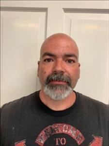 Harvey Edward Murray Jr a registered Sex Offender of Georgia