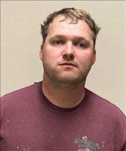 Daniel Russell Fannin a registered Sex Offender of Georgia
