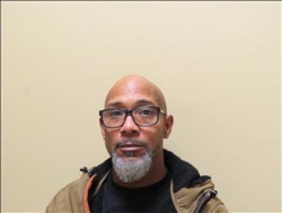 Mark Dwight Hawkins a registered Sex Offender of Georgia
