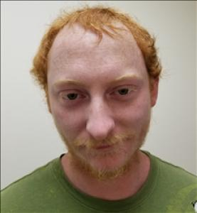 Seth Michael Spence a registered Sex Offender of Georgia