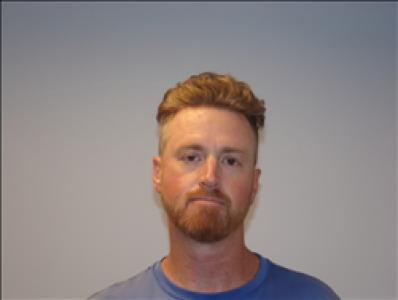 Sean Michael Morgan a registered Sex Offender of Georgia