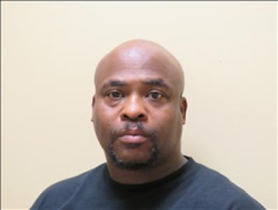 John Fitzgerald Herrington a registered Sex Offender of Georgia