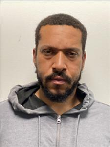 Reggie Brown Hairston a registered Sex Offender of Georgia