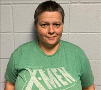 Korey Kirkland a registered Sex Offender of Georgia