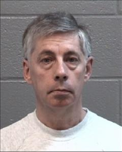 Michael Nmn Adam a registered Sex Offender of Georgia