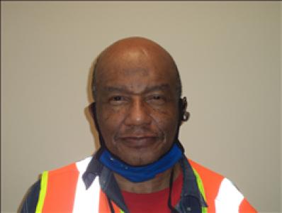 David Cornelius Dixon a registered Sex Offender of Georgia