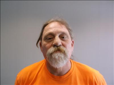 Michael Earl Hales a registered Sex Offender of Georgia