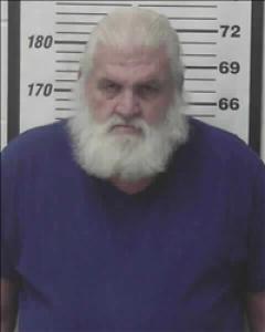 Billy Wayne Edmonson a registered Sex Offender of Georgia