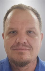 John Patrick Hadley a registered Sex Offender of Georgia