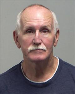 Jimmy Wayne Shellhouse a registered Sex Offender of Georgia