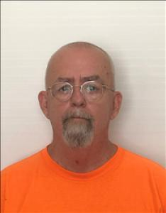 Grady Michael Cleary a registered Sex Offender of Georgia