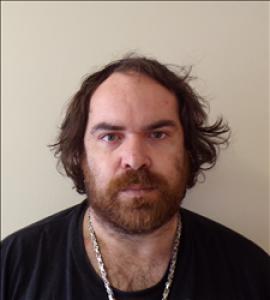 Joseph Alan Brewer Jr a registered Sex Offender of Georgia