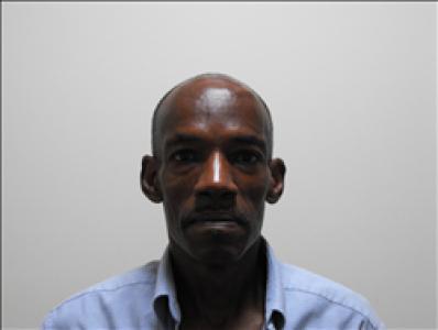 William Leroy Tucker a registered Sex Offender of Georgia
