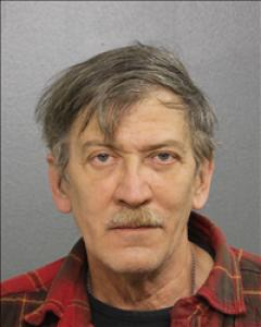 Alan Dale Plowman a registered Sex Offender of Georgia