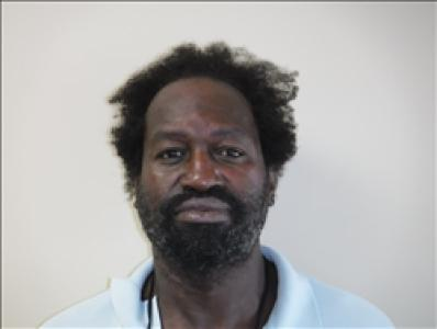 Leroy Lee Lockhart a registered Sex Offender of Georgia