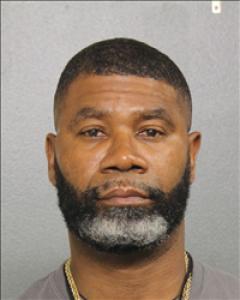 Roland Hernandez Howard a registered Sex Offender of Georgia