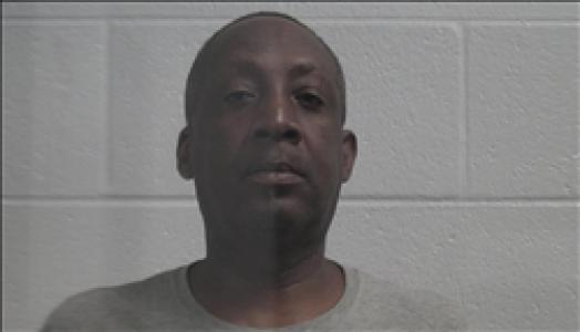 Mickey Tyrone Paschal a registered Sex Offender of Georgia