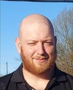 Brannon Wade Frye a registered Sex Offender of Georgia