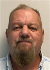 James Thomas Horne Jr a registered Sex Offender of Georgia