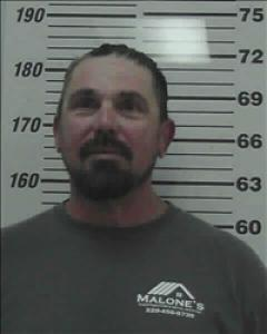 Buddy Shane Cannon a registered Sex Offender of Georgia