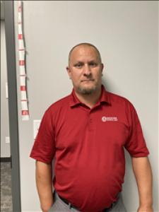 Jimmy Ross Hannah Jr a registered Sex Offender of Georgia