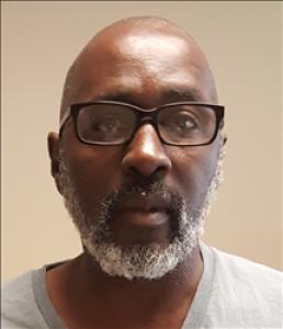 Kenneth Wayne Clay a registered Sex Offender of Georgia
