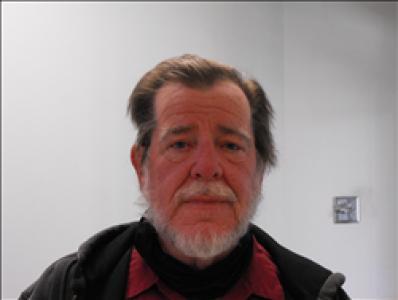 Norman Watt a registered Sex Offender of Georgia