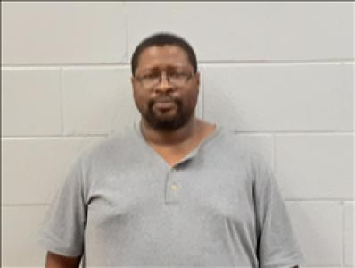 Charles Anthony Rogers a registered Sex Offender of Georgia