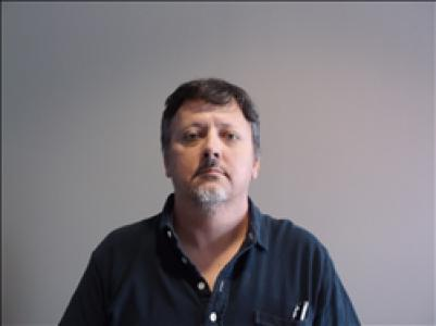 Harry William Pasto a registered Sex Offender of Georgia