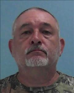 Timothy Craig Stevenson a registered Sex Offender of Georgia