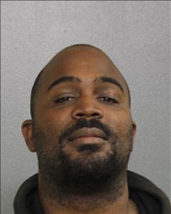 Darzell Thomas Blackmon a registered Sex Offender of Georgia