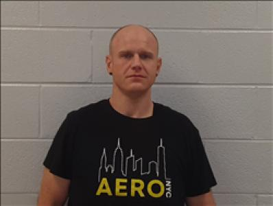 Christopher Cogdill a registered Sex Offender of Georgia