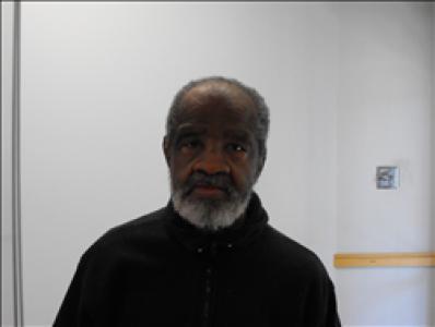 Gregory Harrison Short a registered Sex Offender of Georgia