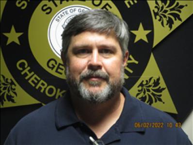 Brian Davis Pittard a registered Sex Offender of Georgia