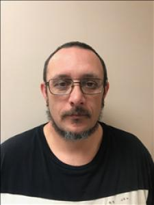 James Clayton Bryant a registered Sex Offender of Georgia