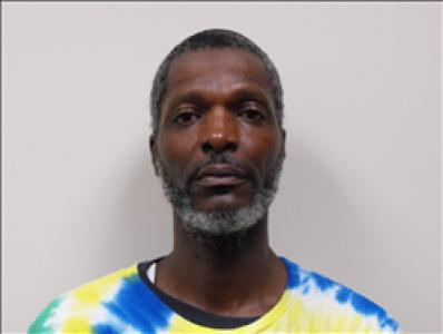 Torrance Jemone Buckhalter a registered Sex Offender of Georgia
