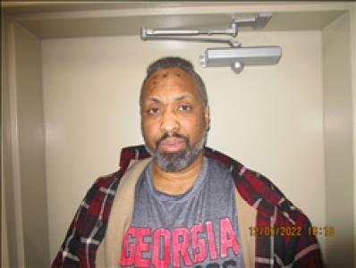 Jonathan Lewis Tatum a registered Sex Offender of Georgia